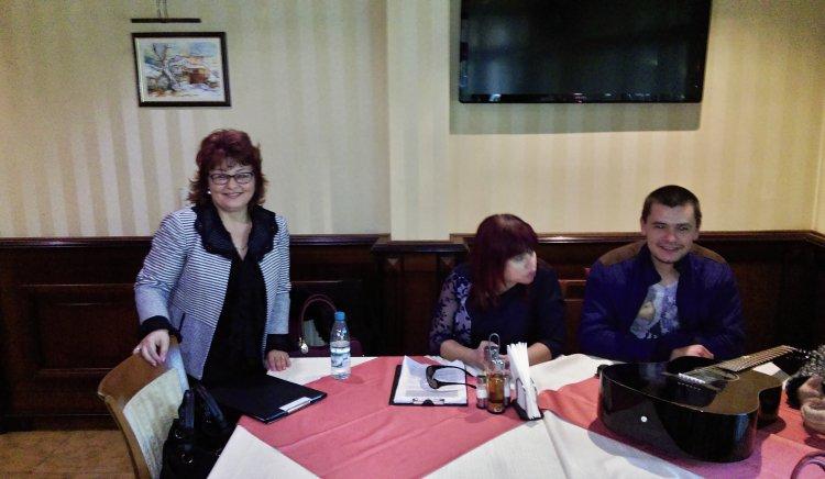 БСП - Бургас: В учебните програми трябва да присъстват най-вече българска литература, история, изкуство, музика, постиженията ни в науката и спорта
