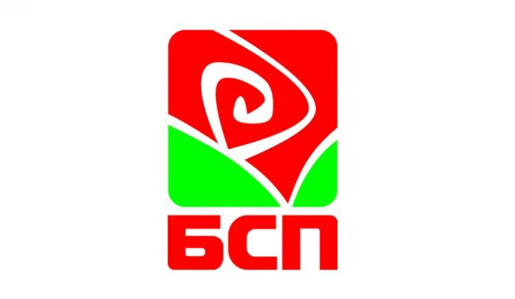 Петър Кънев: България и основно Бургаски регион разчитат на над сто хиляди беларуски туристи годишно
