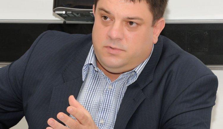Народният представител Атанас Зафиров: 44 служби борят корупцията в България