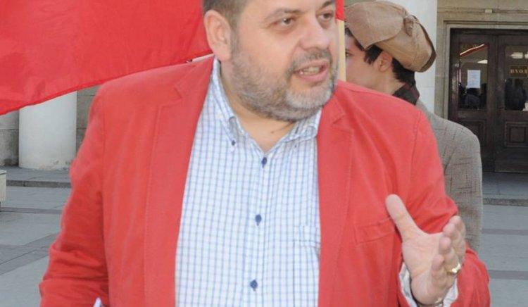 Евгений Мосинов: Идеята за районните кметове е някой да носи отговорност пред хората