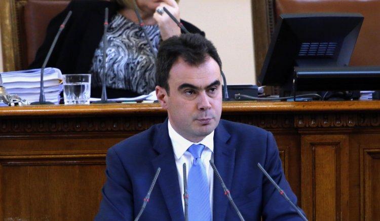 Жельо Бойчев: Бюджетът за 2016 г. е поредният, който генерира дефицити в здравната система