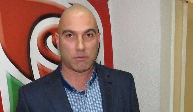 Николай Тишевкъмминистър Вълчев: Има ли дискриминацията към седмокласниците да не получават стипендии?
