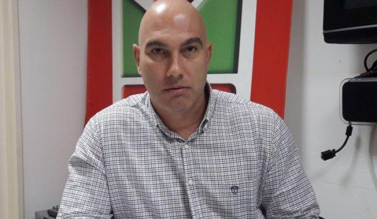 Николай Тишев организира приемна за жители на Малко Търново