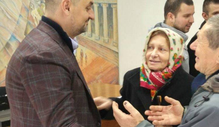 Кирил Добрев: Корупцията е най-големият бич в момента и БСП ще поведе битката срещу нея