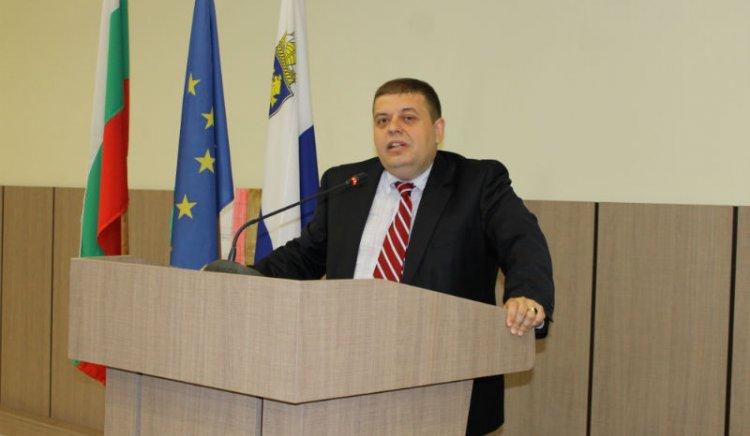 БСП: Бургас заслужава по-добър общински съвет